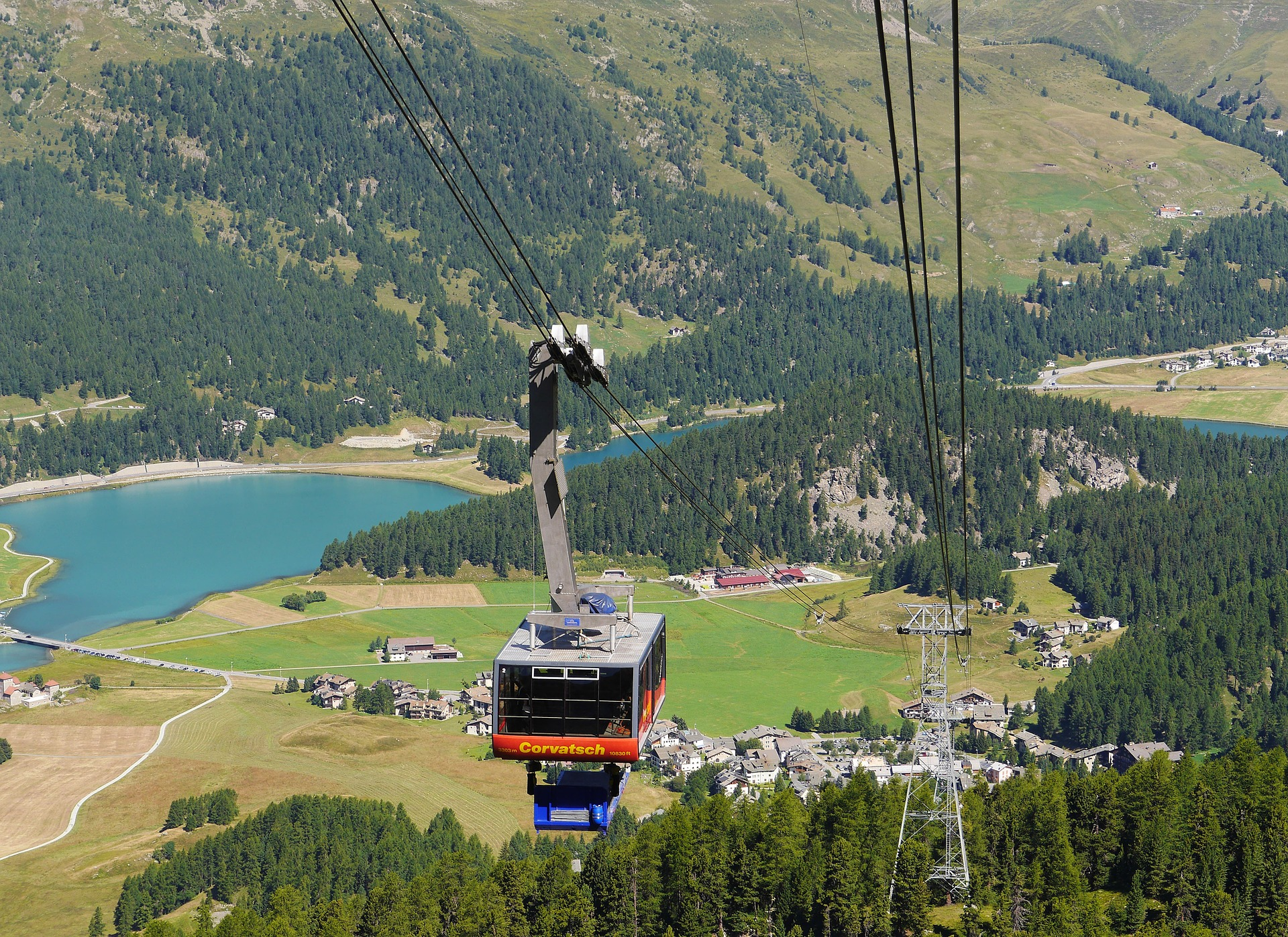 cable-car-1391925_1920
