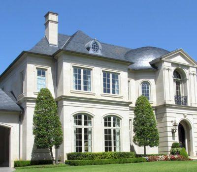Villa – Ginebra (GE)