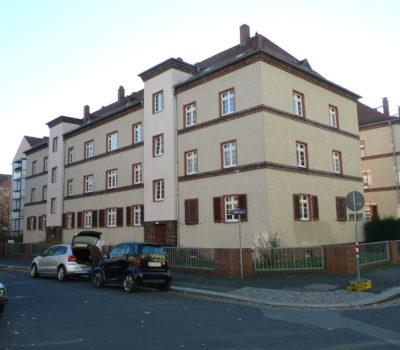 Apartamento – Zurich (ZH)