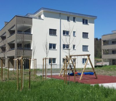 Apartamento – Sion (VS)