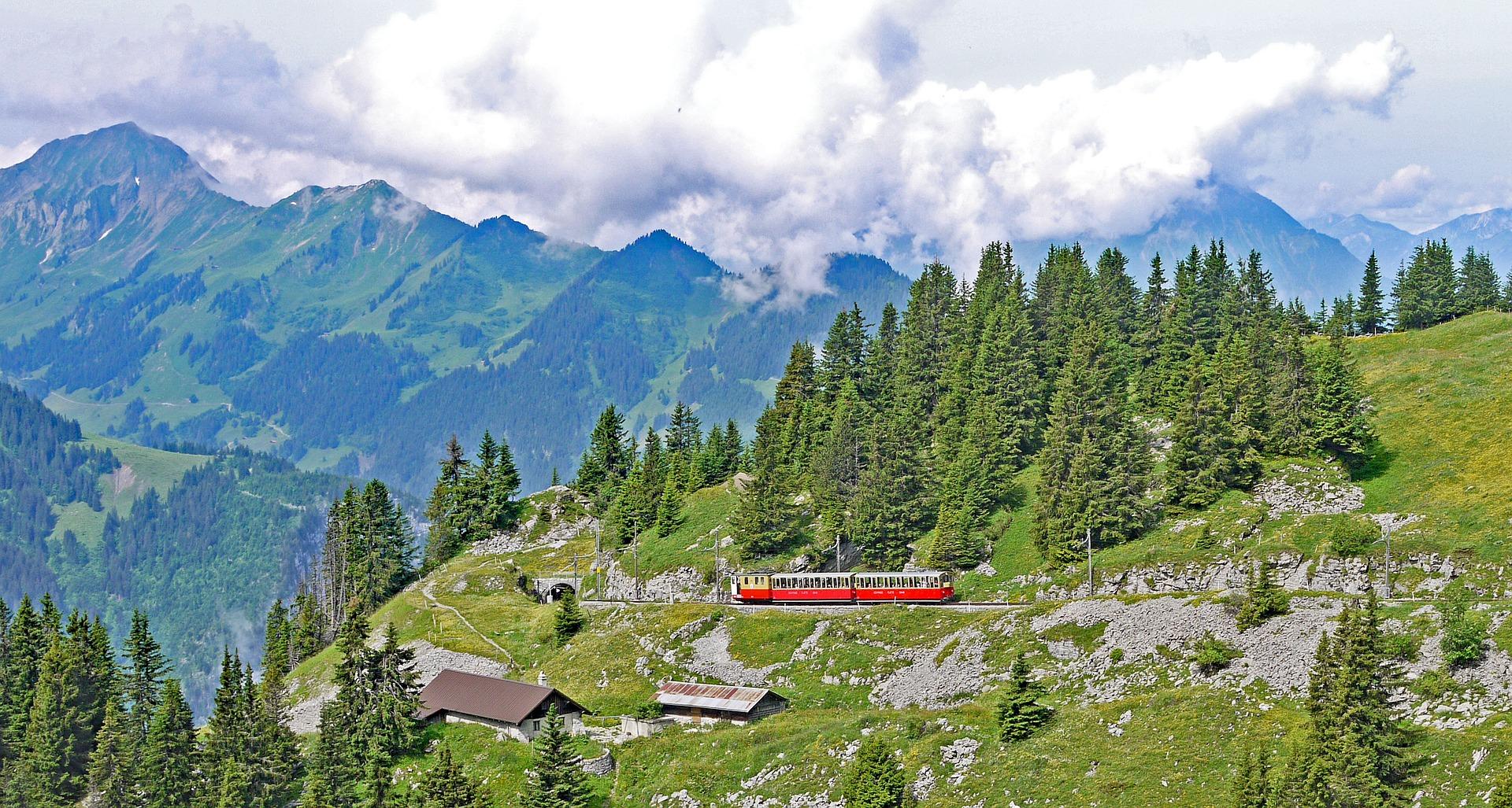 mountain-railway-3197671_1920